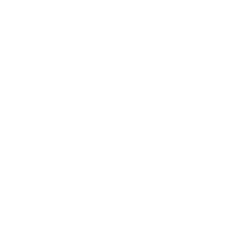Light Bulb Icon Silhouette